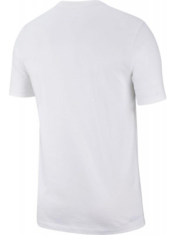 Nike M NSW TEE CAMO 2 CI1078-100