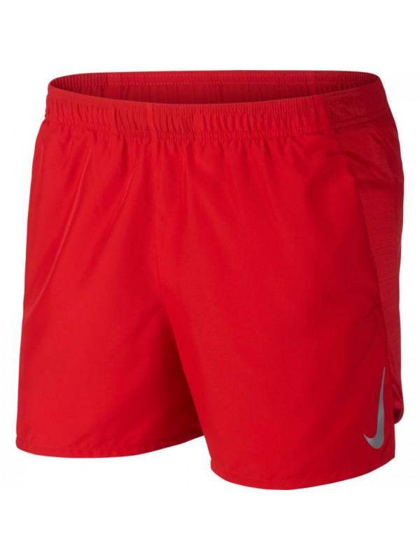 Nike M NK CHLLGR SHORT 5IN BF AJ7685-657