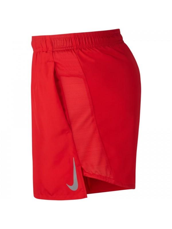 Nike M NK CHLLGR SHORT 5IN BF AJ7685 657