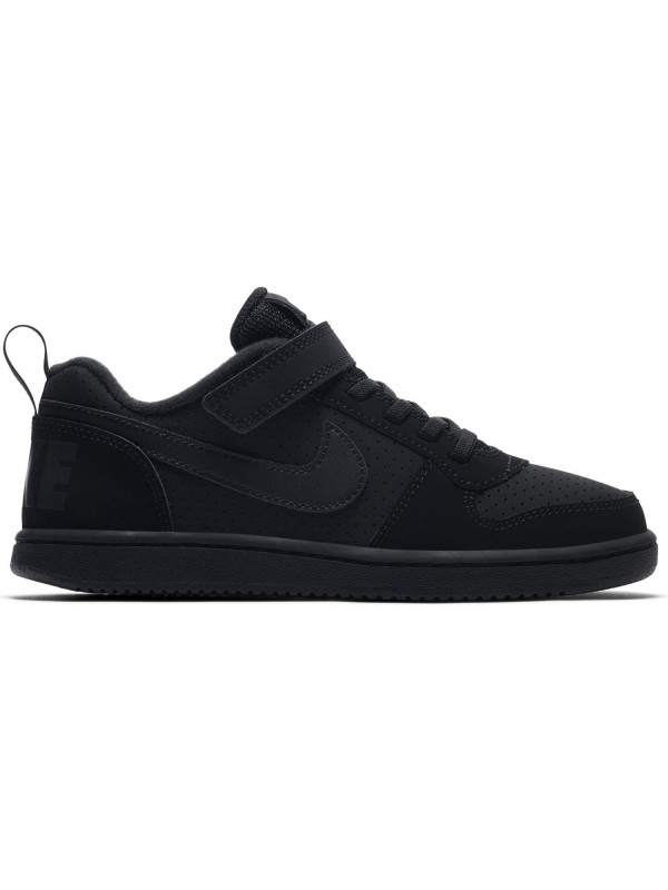 Nike Court Borough Low (PSV) 870025-001