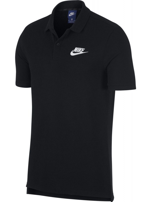 Nike M NSW CE POLO MATCHUP PQ 909746-010