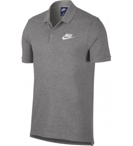 Nike M NSW CE POLO MATCHUP PQ 909746-063