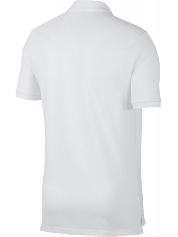 Nike M NSW CE POLO MATCHUP PQ 909746-100