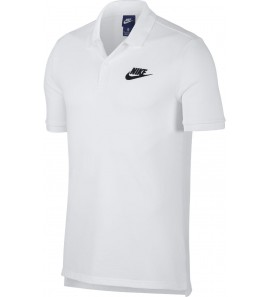 Nike M NSW CE POLO MATCHUP PQ 909746-100