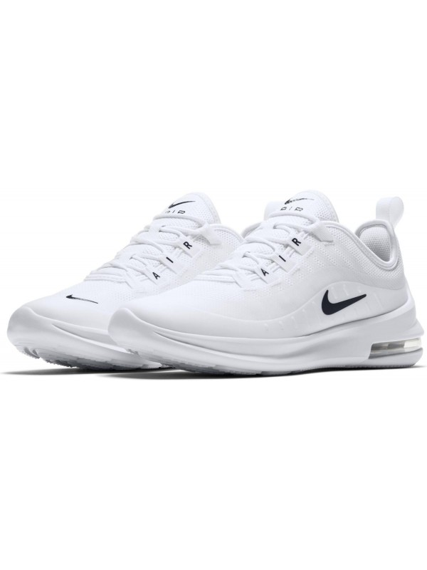 Nike Air Max Axis (GS) AH5222-100