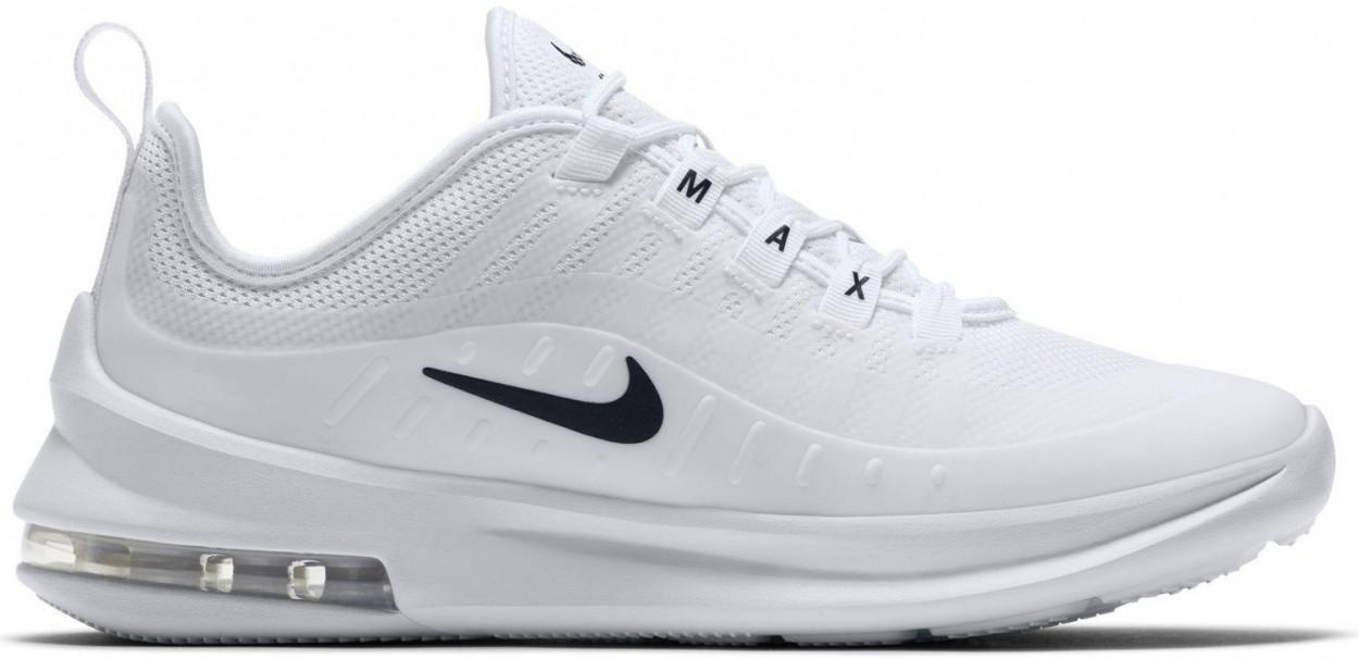 Men sneakers Nike Air Max Axis (GS) AH5222 100