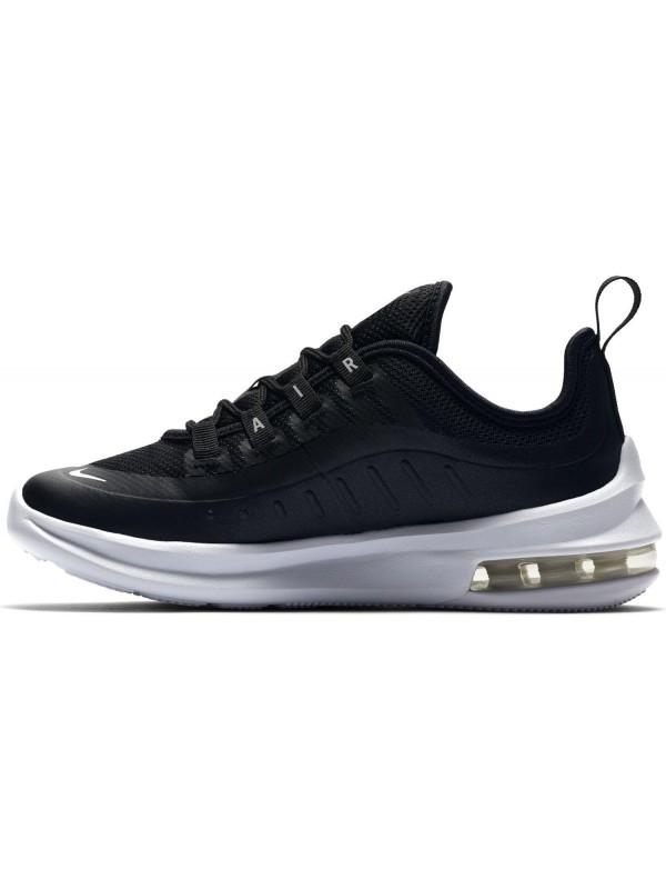 Nike Air Max Axis (PS) AH5223-001