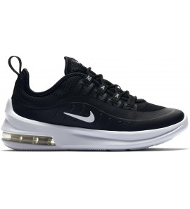 Nike Air Max Axis (PS) AH5223-001
