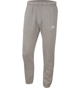 Nike M NSW CLUB PANT CF BB BV2737-063