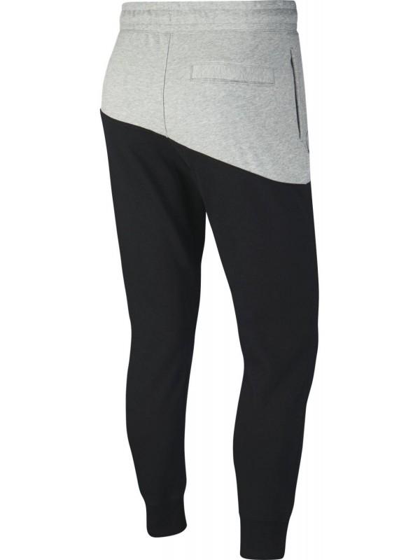 Nike M NSW SWOOSH PANT FT BV5297-064