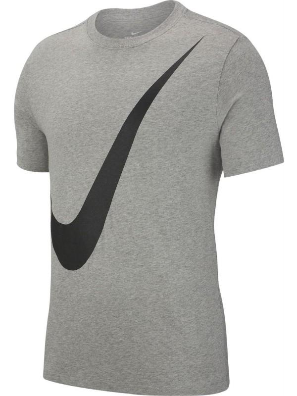 Nike M NSW SS TEE SWOOSH 1 BV7645-063