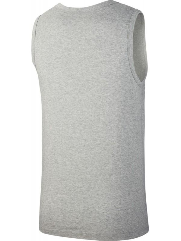 Nike M NSW TANK JDI BMPR CD9600-063