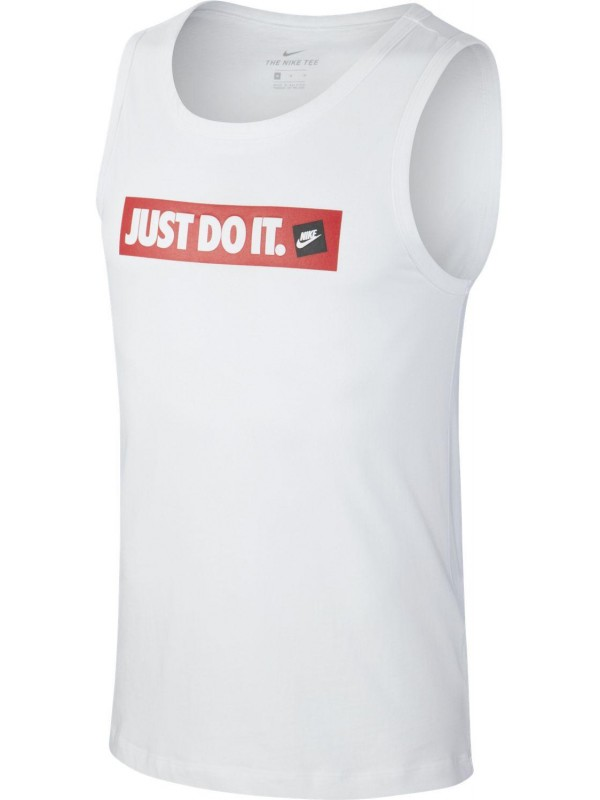 Nike M NSW TANK JDI BMPR CD9600-100