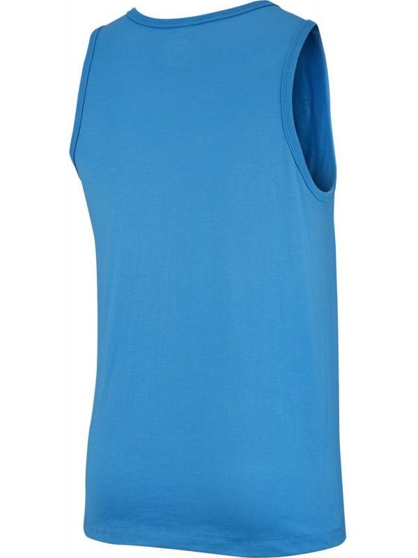 Nike M NSW TANK JDI BMPR CD9600-435