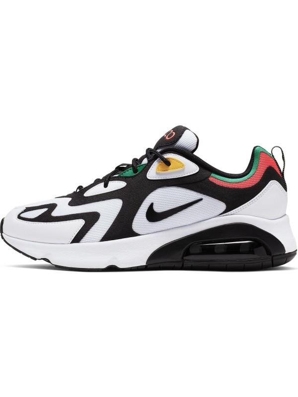 Nike AIR MAX 200 AQ2568-101