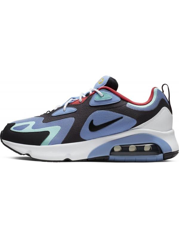 Nike AIR MAX 200 AQ2568-401