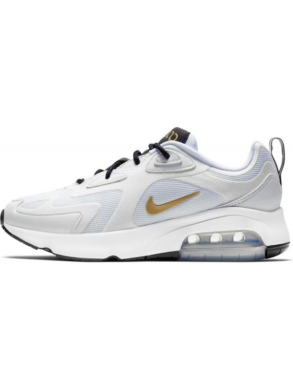 Nike W AIR MAX 200 AT6175-102