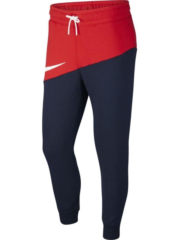 Nike M NSW SWOOSH PANT BB BV5219-658