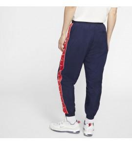 Nike M NSW SWOOSH PANT WVN CD0421-451