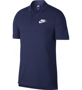 Nike M NSW CE POLO MATCHUP PQ 909746-410