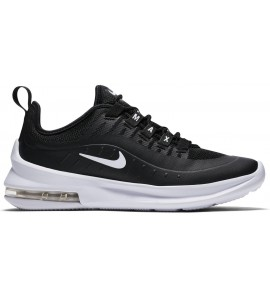 Nike AIR MAX AXIS (GS) AH5222-001