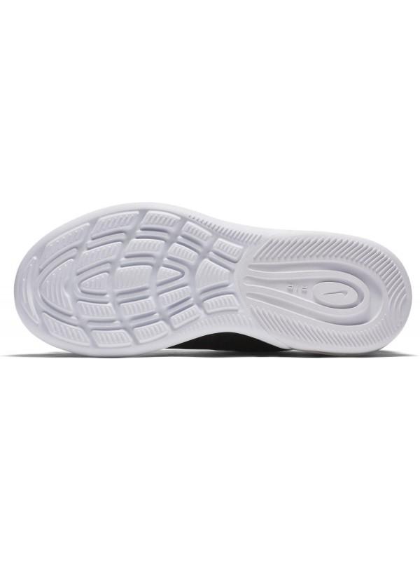 Nike AIR MAX AXIS (GS) AH5222-001