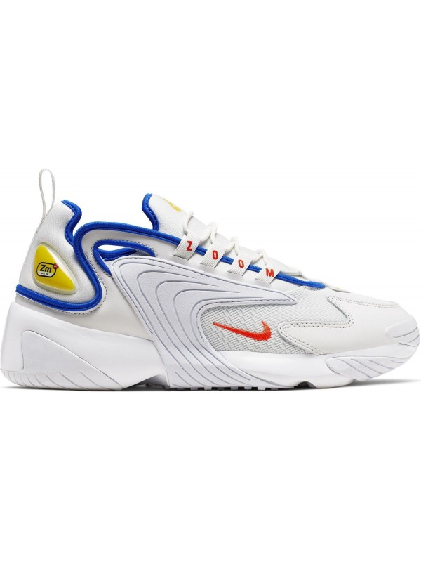 Nike ZOOM 2K AO0269-005