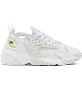 Nike WMNS NIKE ZOOM 2K AO0354-104