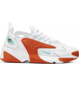 Nike WMNS NIKE ZOOM 2K AO0354-105