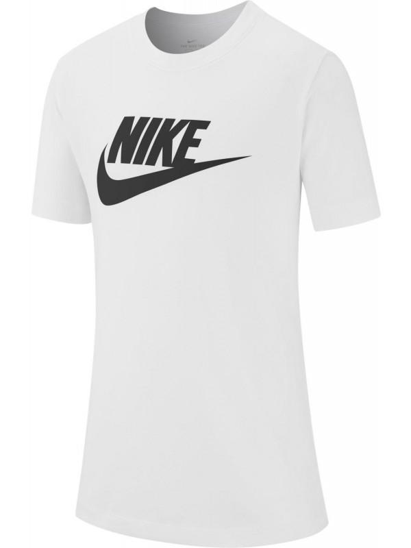 Nike B NSW TEE FUTURA ICON TD AR5252-100