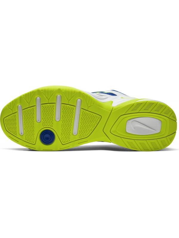 Nike NIKE M2K TEKNO AV4789-105