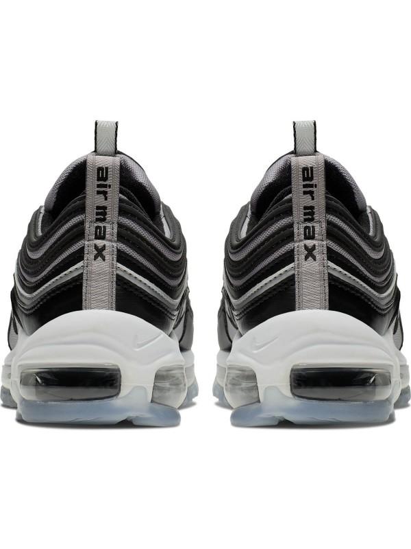 Nike AIR MAX 97 RFT (GS) BQ8437-001