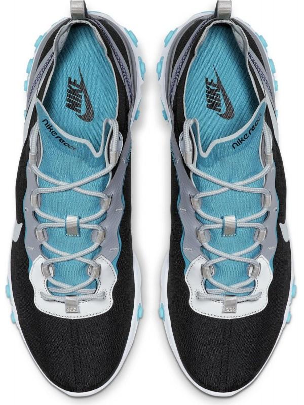 Nike NIKE REACT ELEMENT 55 SE BV1507-001