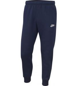 Nike M NSW CLUB JGGR BB BV2671-410
