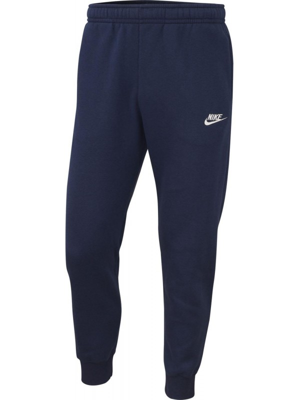 Nike M NSW CLUB JGGR BB BV2671-410