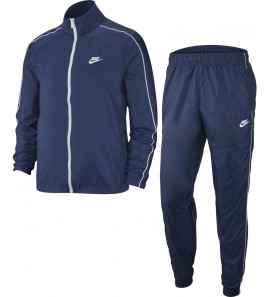 Nike M NSW CE TRK SUIT WVN BASIC BV3030-410
