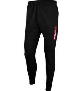 Nike M NSW JDI JGGR FLC BSTR BV5099-010