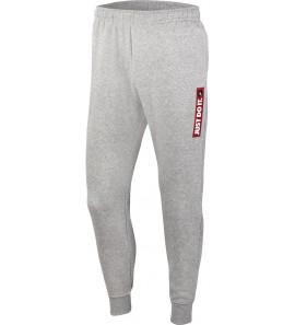 Nike M NSW JDI JGGR FLC BSTR BV5099-050