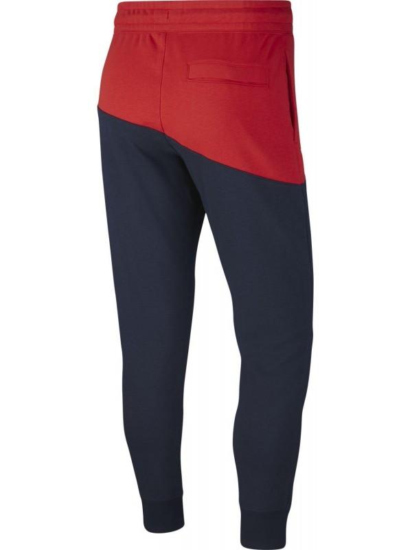 Nike M NSW SWOOSH PANT FT BV5297-658