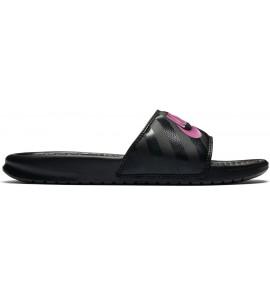 Nike Benassi 343881-061