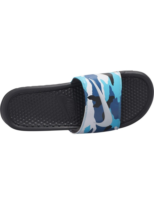 Nike BENASSI JDI PRINT 631261-027
