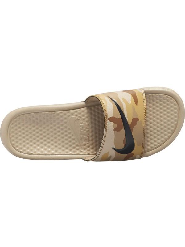 Nike BENASSI JDI PRINT 631261-203
