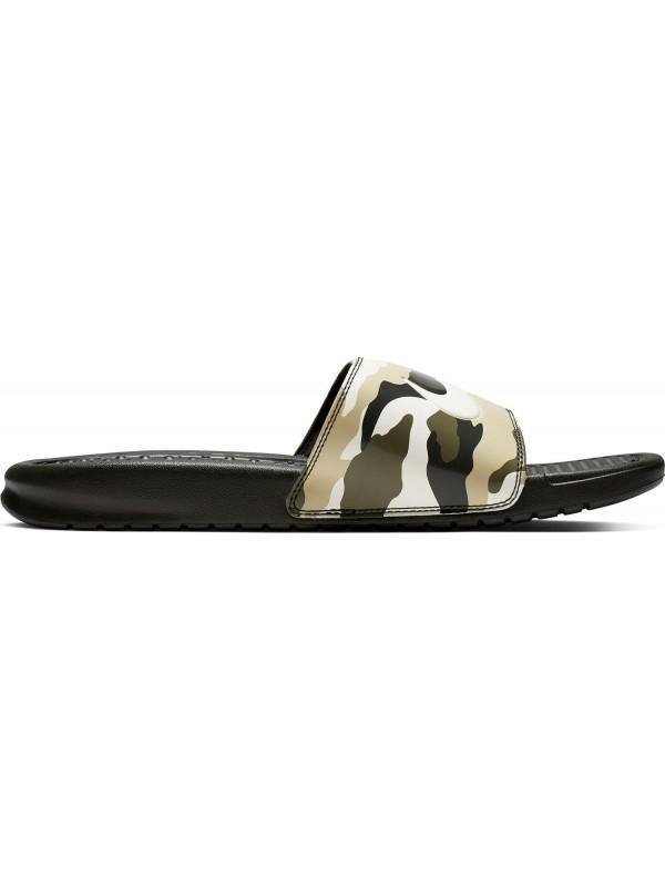 Nike BENASSI JDI PRINT 631261-301