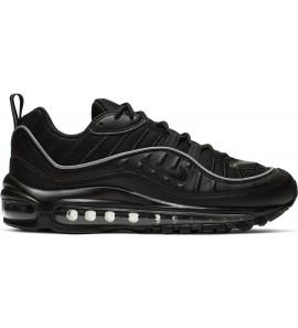 Nike W Air Max 98 AH6799-004