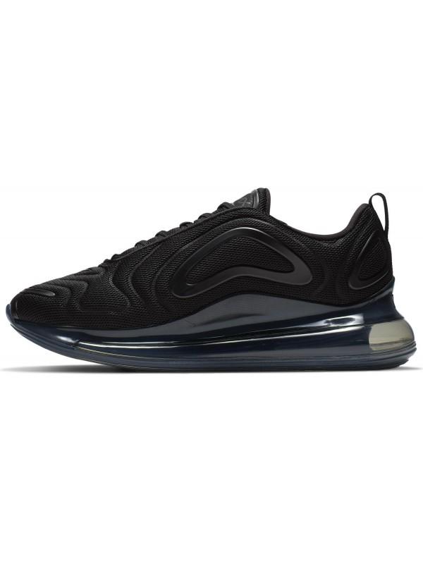 Nike Air Max 720 AO2924-007