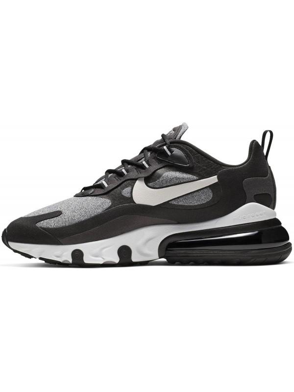 Max Nike Air Ao4971 001 270 React P80kwOn