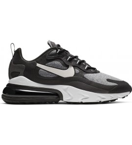 Nike Air Max 270 React AO4971-001