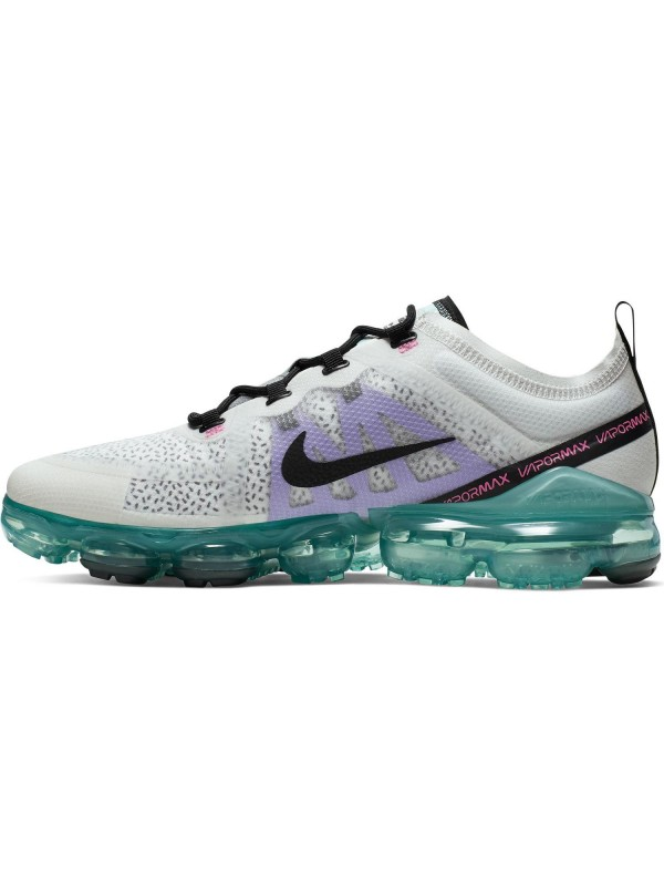 Nike Air Vapormax 2019 AR6631-009