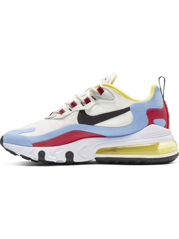 Nike W Air Max 270 React AT6174-002