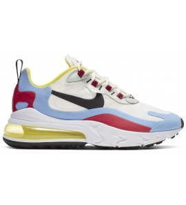 Nike W Air Max 270 React AT6174-002